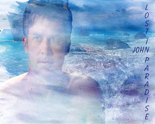 lost-in-paradise-john-beach