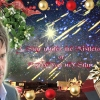 a-star-under-the-mistletoe1