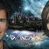awakening-21