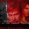 even-in-the-darkest-corner-i-will-save-you-art1