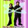 freaky-friday1