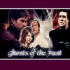 ghosts-of-the-past-cover-klein1