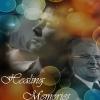 healing-memories-cover1