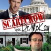 scarecrow_and_mckay1