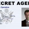 secret-agent-id-rodney-mckay1