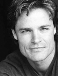 Actor: Dylan Neal