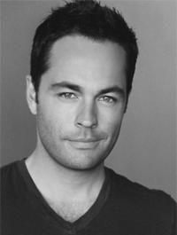 Actor: Tobias Mehler
