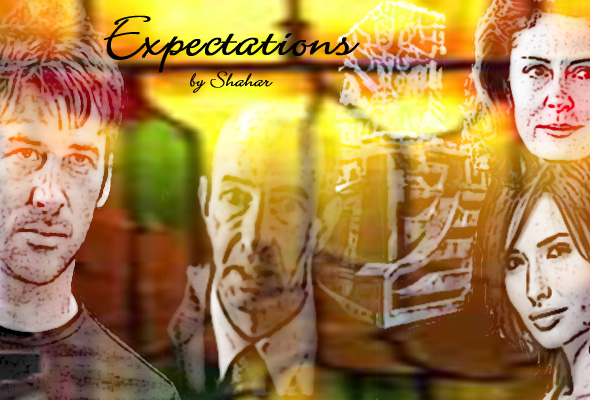 Expectations (2)