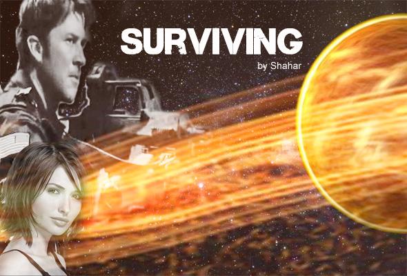 Surviving (3)