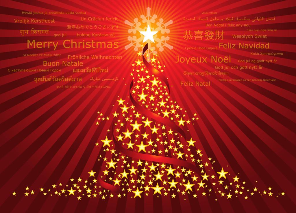 Merry-Xmas-96-1024x739