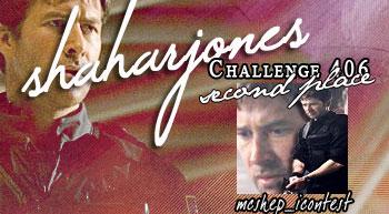 SecondPlace_Challenge406a