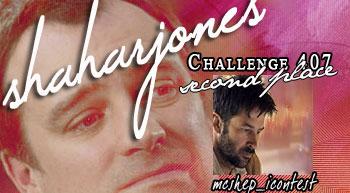 SecondPlace_Challenge407a
