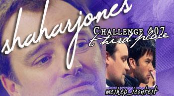ThirdPlace_Challenge407